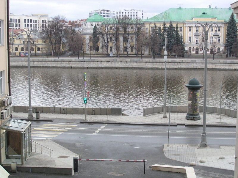 2020 03 08 Москва 019 инет