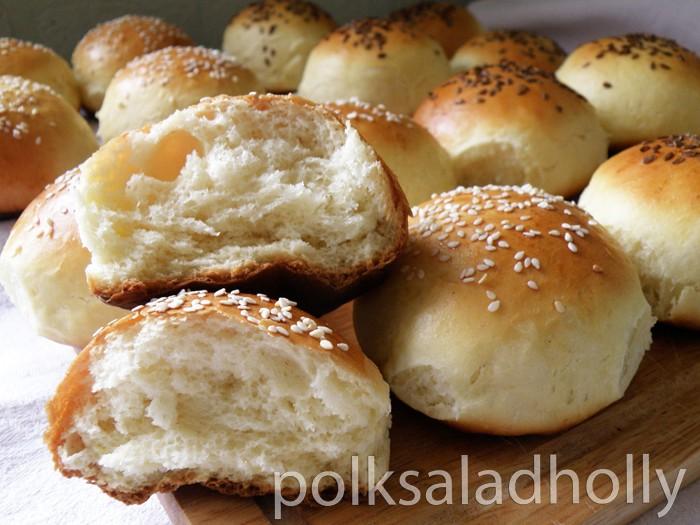 potato rolls 05