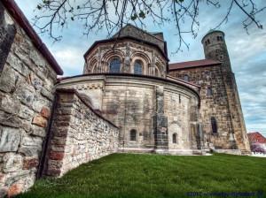 f654x654px-St_Michaels_Church_Hildesheim_10