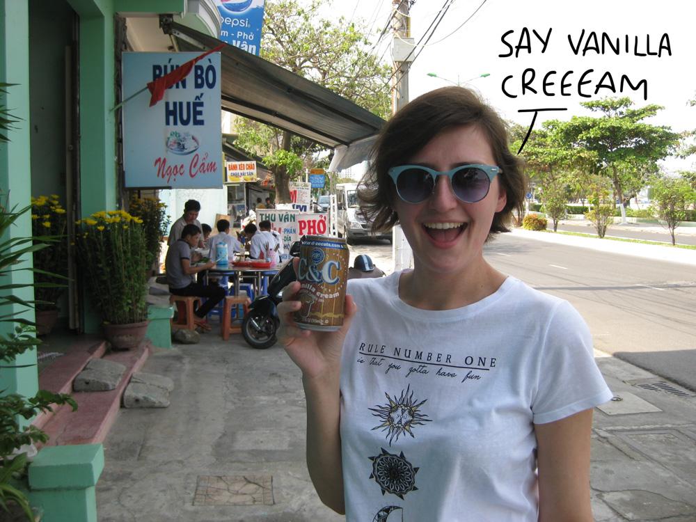 vanilla-cream