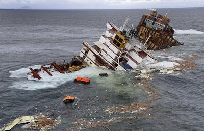 Ship-Sinking3