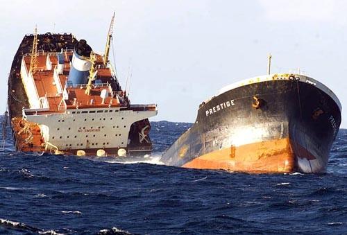 Ship-Sinking1