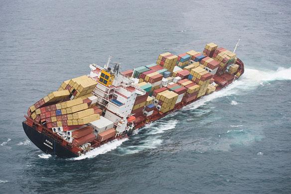 Ship-Sinking2