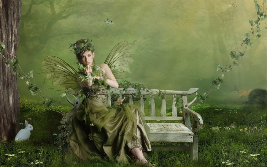 Bankoboev.Ru_spring_fairy