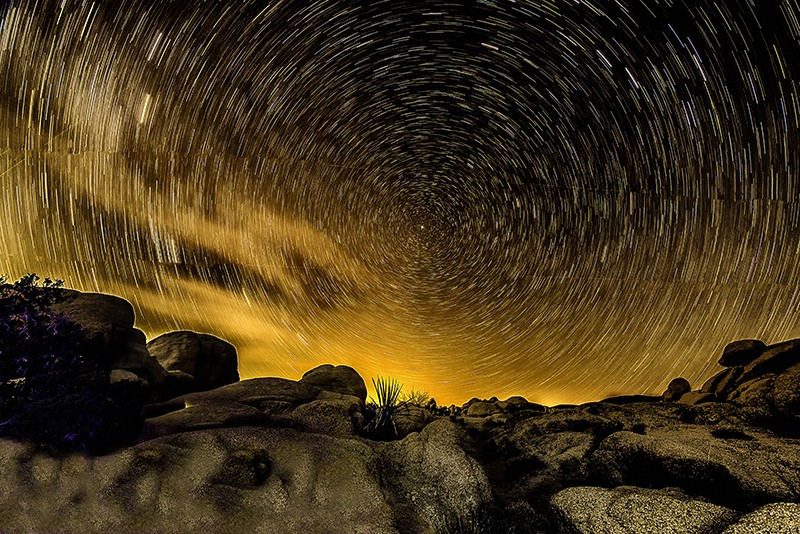 Star_Trails_5