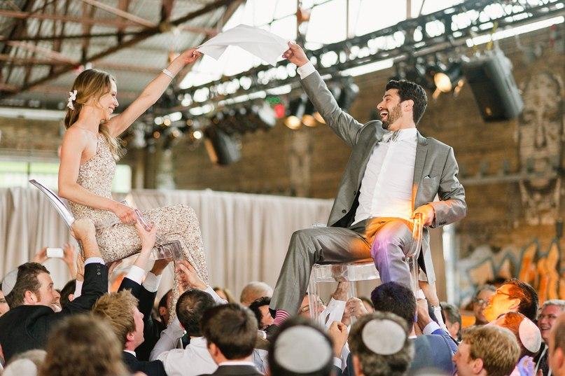 Обряд знакомства с будущей невестой