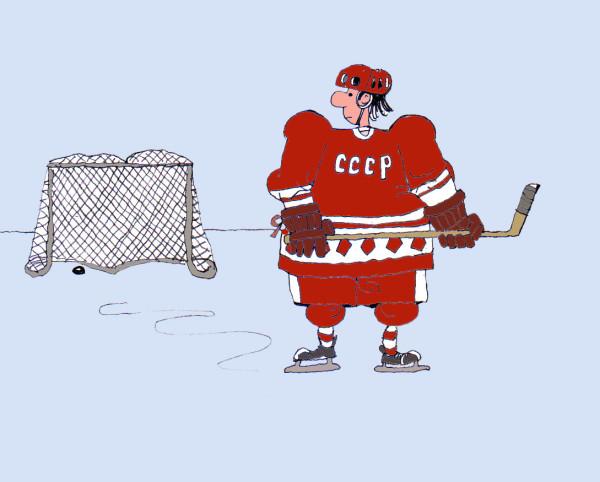 Хоккеист.jpg