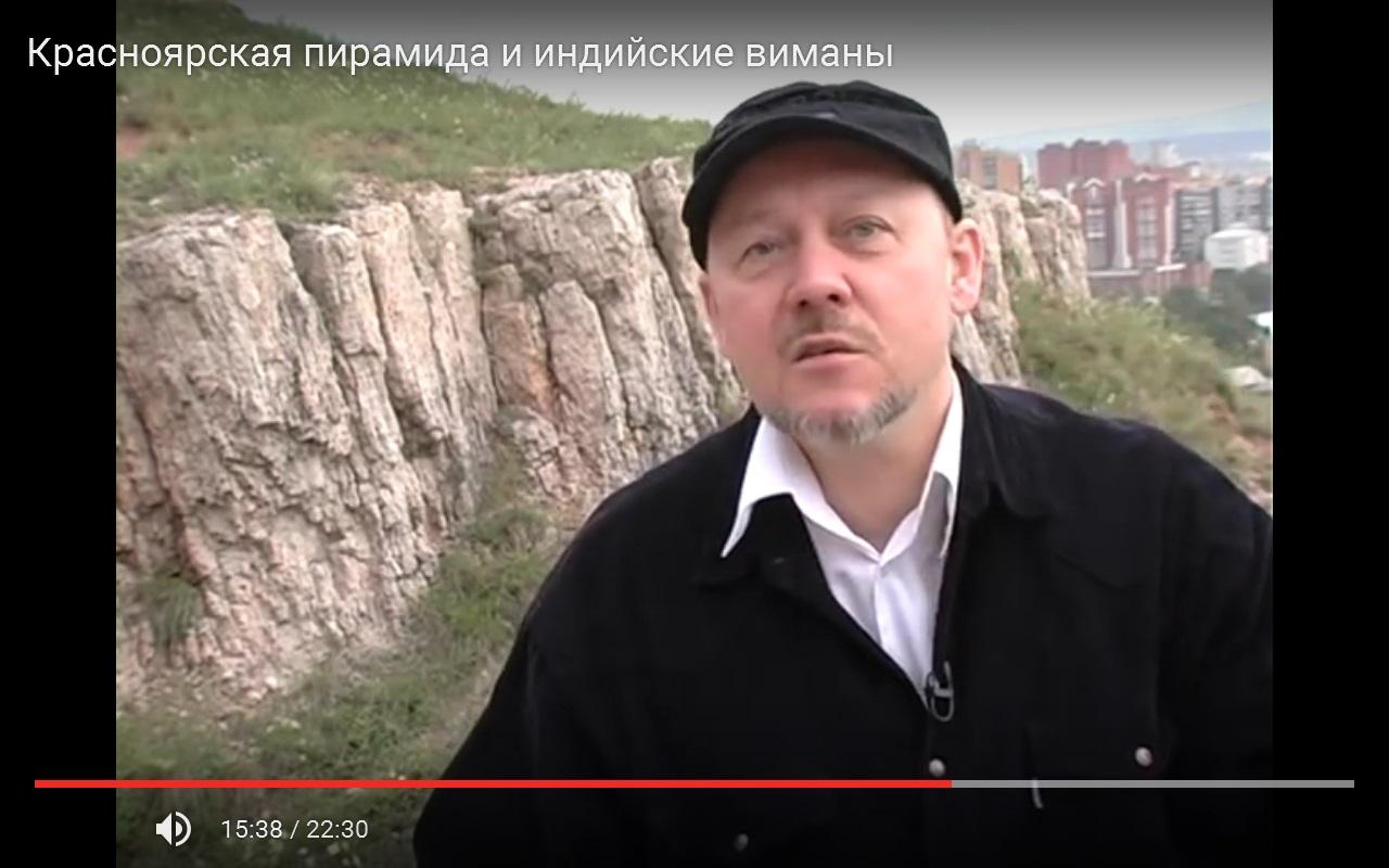Русский сестра трахтибидох видео