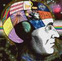 квантовое сознание