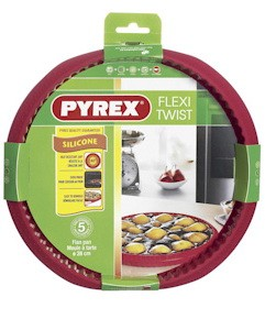 flexi_twist_flan_pan_packaging_big