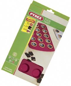 flexi_twist_mini_tartlet_tray_packaging_big