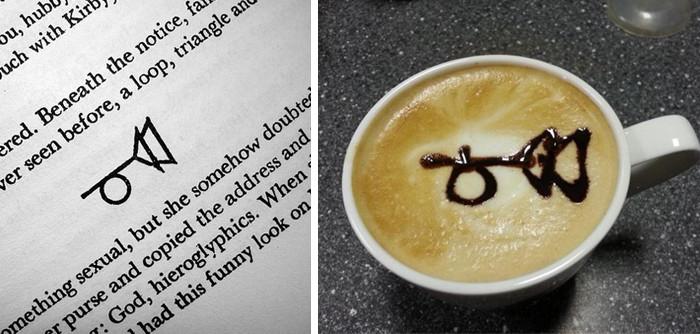 История кофе тристеро