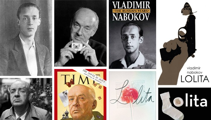 Брайан Бойд Набоков биография