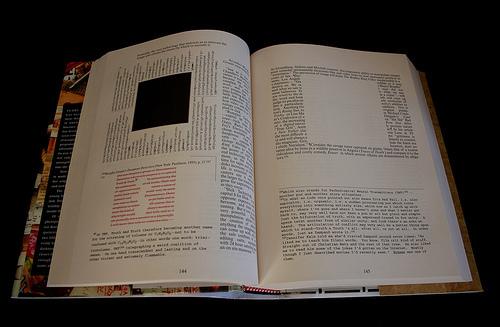 дом листьев pdf