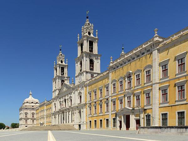 1Библиотека в португалии1 копия