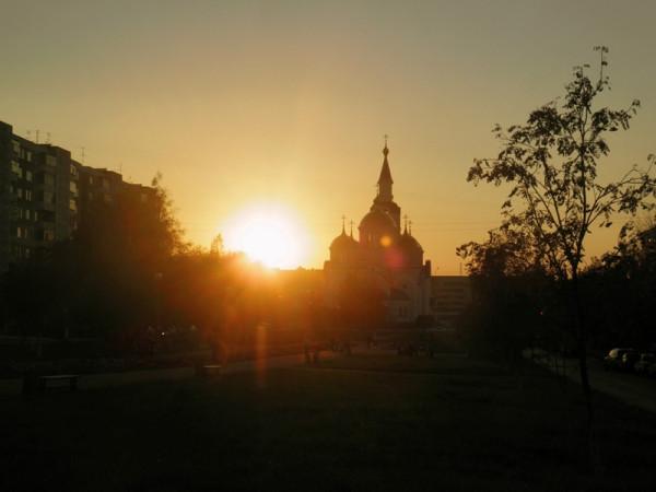 28 сентября 2012, 18:12