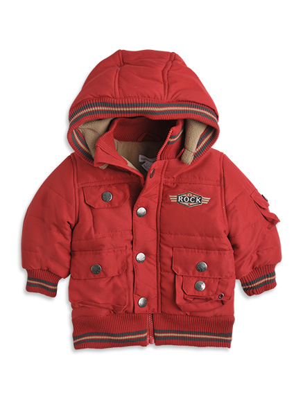 куртка-пух р4.jpg