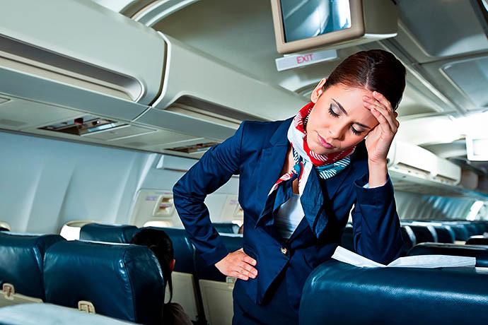Мнут сиськи фото попы стюардессы знаменитостей канала стс