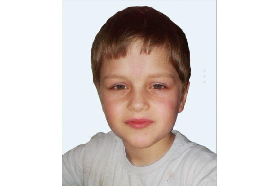 Как на самом деле ищут пропавших детей в России :: polydi :: Страница поста :: Медиа в блогах :: Media Spy