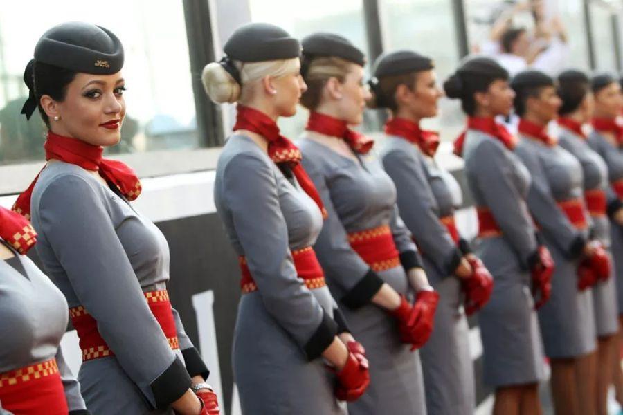 Вопиющая наглость стюардессы, закончившаяся трагедией