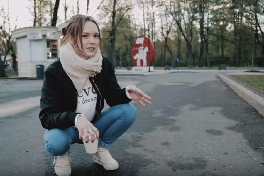 beshenstvo-matki-u-devushek-video-masturbiruet-pri-muzhikah