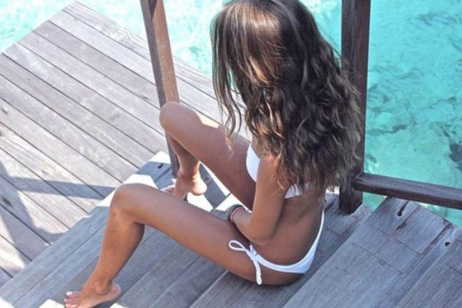 Молоденькие девочки хотят секс