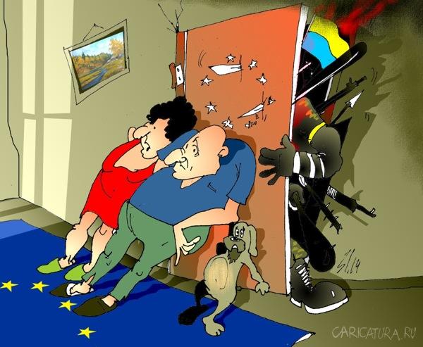 Я-Ватник-разное-Украина-Евросоюз-1189676