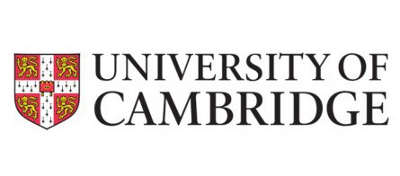 University_of_Cambridge
