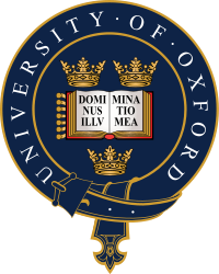 200px-Oxford-University-Circlet.svg