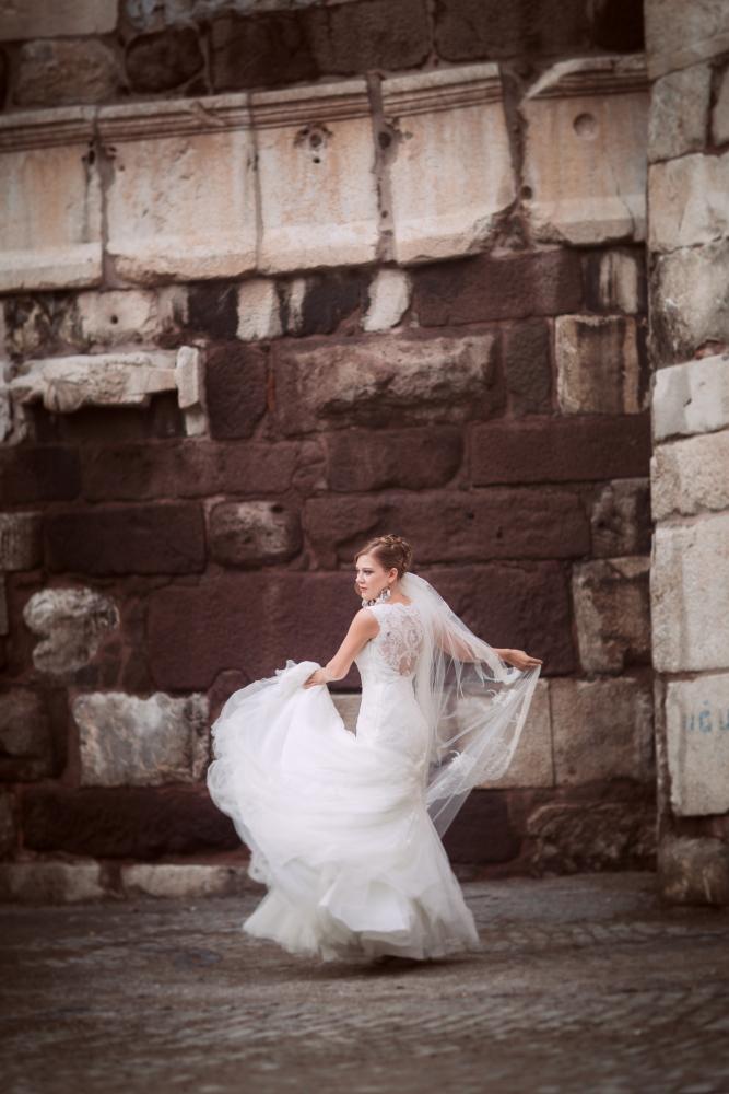 Вот какие армянские свадьбы