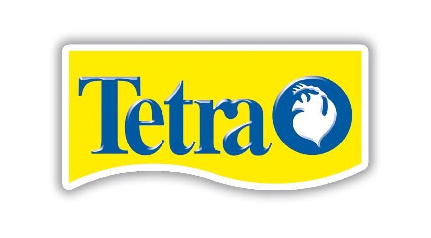 TetraLogo