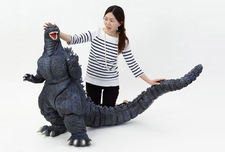 monstrous-godzilla-model-xl