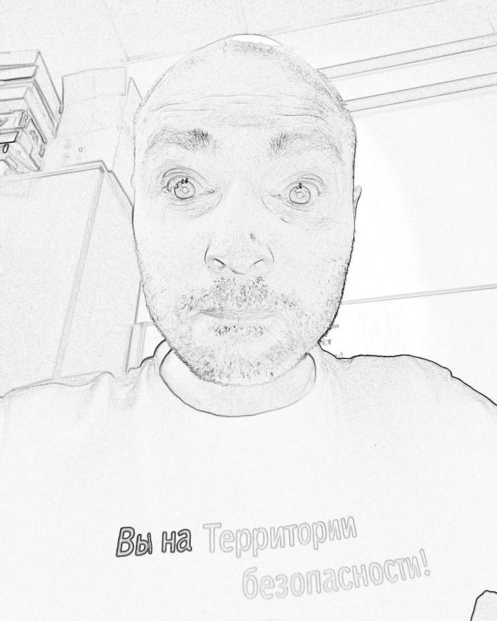 blogentry-21-0-02953100-1492627092