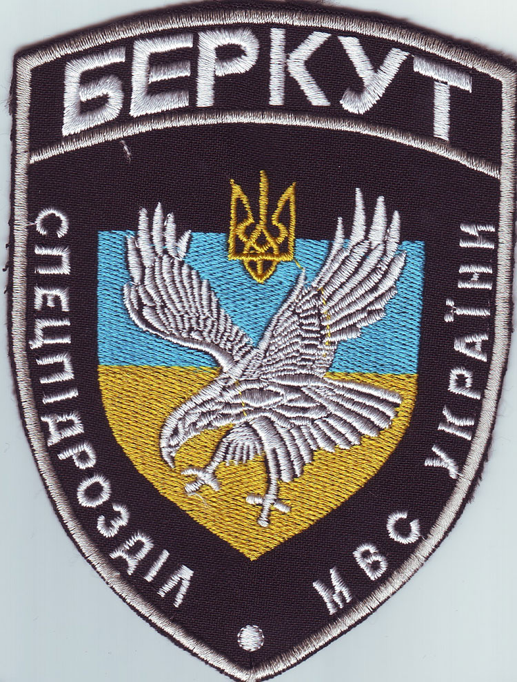 special_forces_berkut
