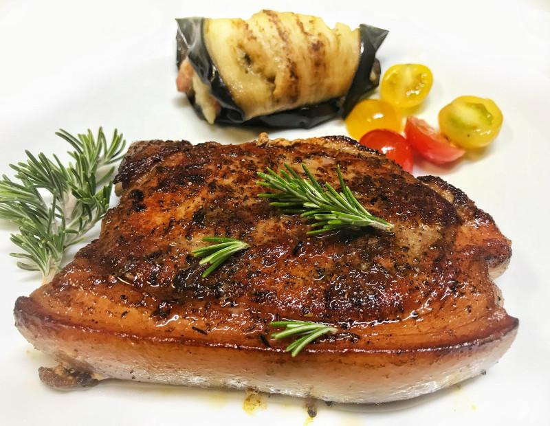 porc_steak (1)