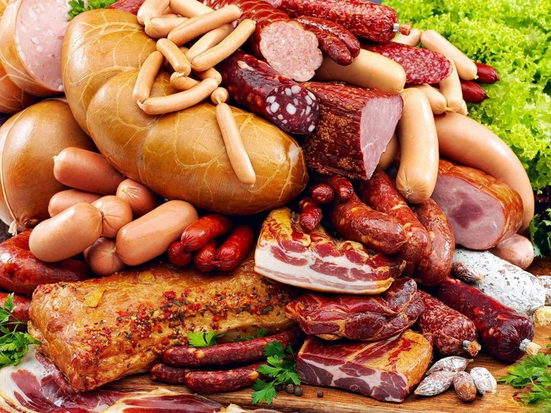 Food___Meat
