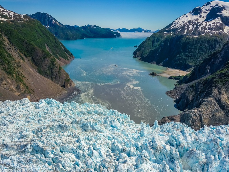 glacier-6