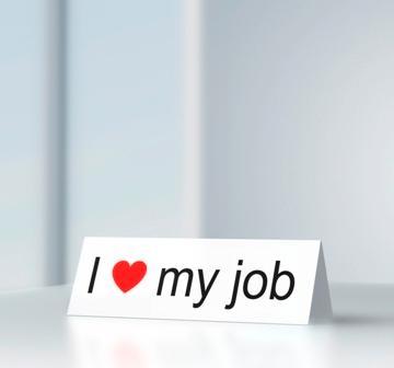 love_my_job.jpg_480_480_0_64000_0_1_0