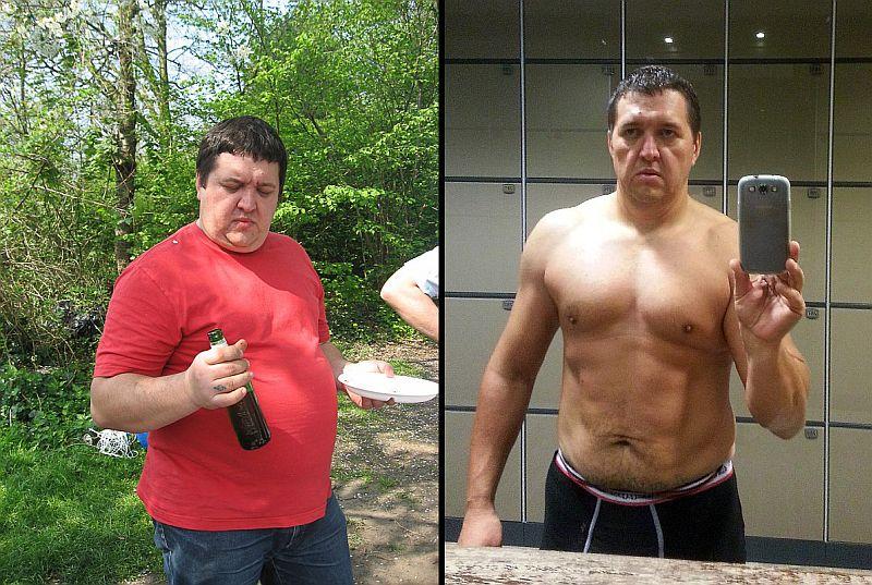 Парень 25 Лет Похудеть. Как похудеть парню 25 лет?