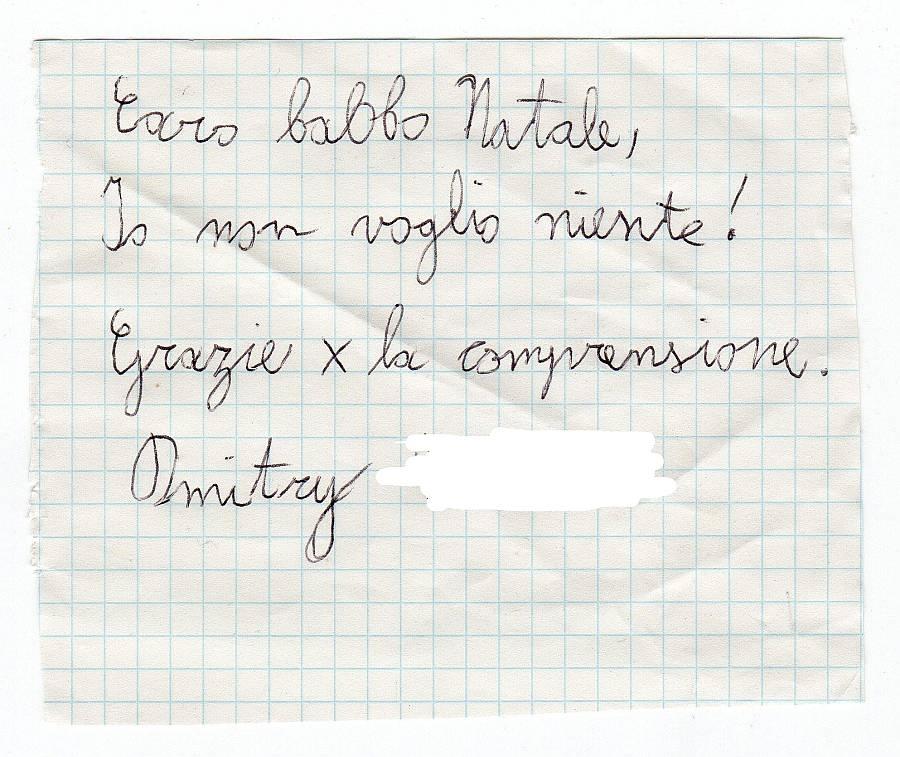 lettera_a_babbo_natale