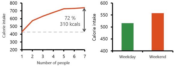 10-the-social-environment-and-food-intake