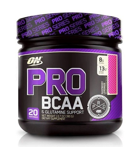 pro_bcaa_optimum