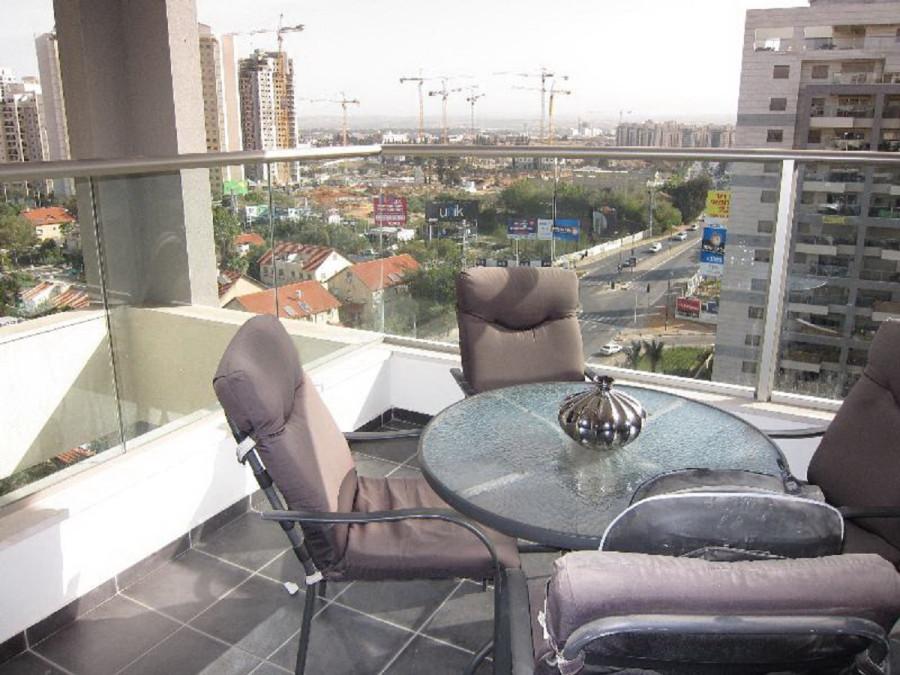 Купить квартиру в израиле в петах тикве