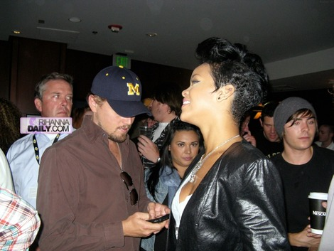 zac-efron-and-rihanna-gallery