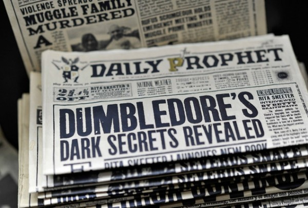 54f1ee739689cbfa72bf28e3_harry-potter-secrets-142328709