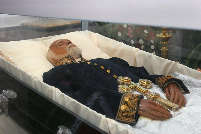 мавзолей ленина фото ленина