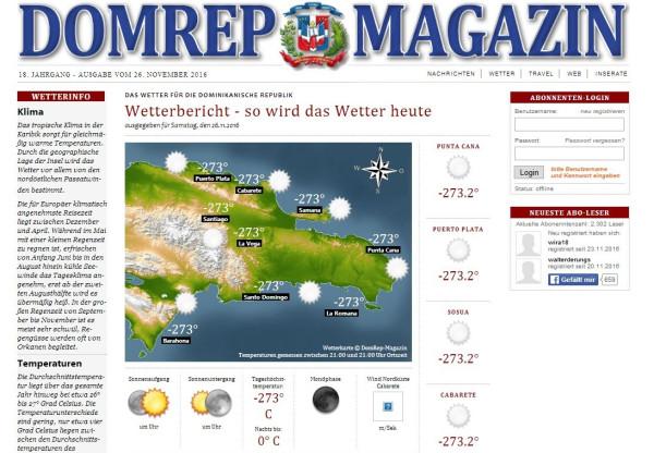 wetter_s