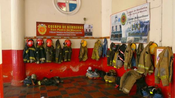 bomberos05