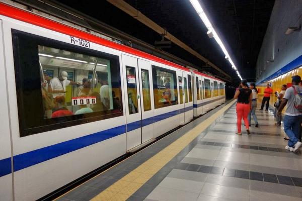 metro005