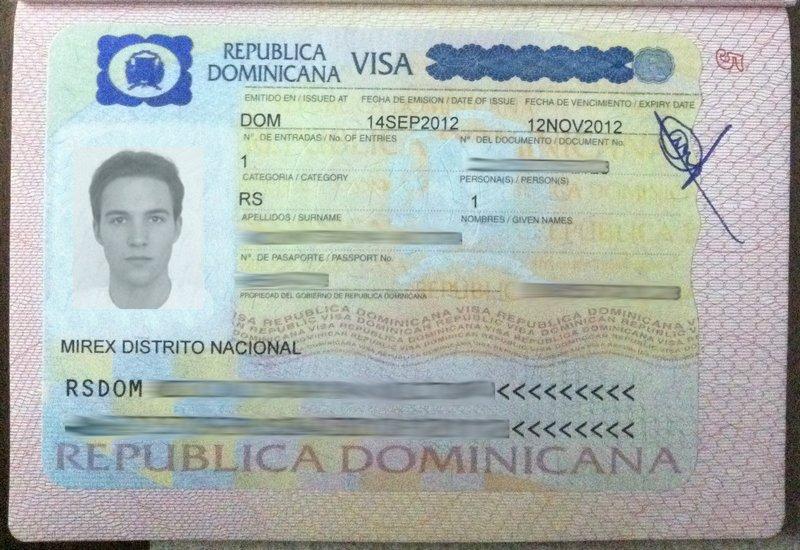 visa_n
